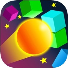 球球VS方块 V1.3 苹果版