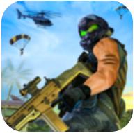 突击队刺客生存 V1.0 安卓版