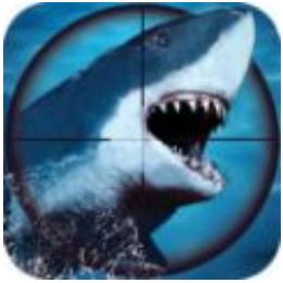 水下狙击手狩猎 V1.3 安卓版