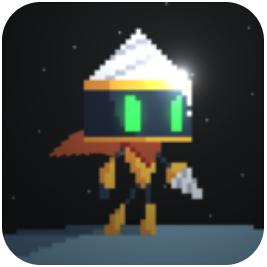 星球爆破公司 V2.1.1 安卓版