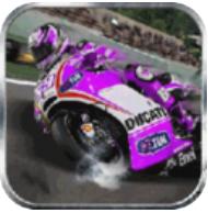 极限摩托赛车手游戏下载-极限摩托赛车手官网下载V1.0
