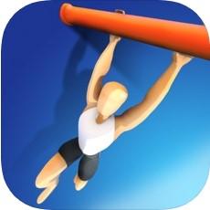 健身房翻转(Gym Flip) V1.4 苹果版