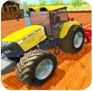 模拟农场世界 V1.0 安卓版