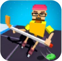 冰球竞赛 V1.0 安卓版