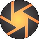 万兴Fotophire V1.0.7 Mac版