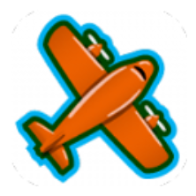空中威慑2 V2.14 安卓版