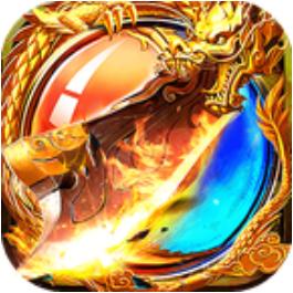 无限刺杀:红月战神 V1.0 变态版