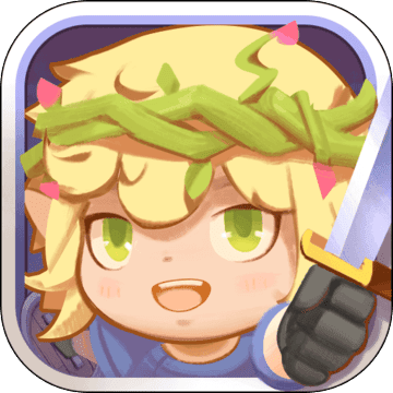 勇者之路 V1.0.0 官方版