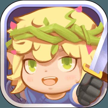 勇者之路 V1.0.0 变态版