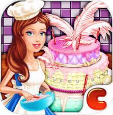 马上有蛋糕 V1.0.3 iOS版