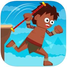 Pole Jumper V1.0 苹果版