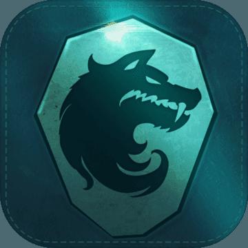 狼人对决 V1.0 苹果版