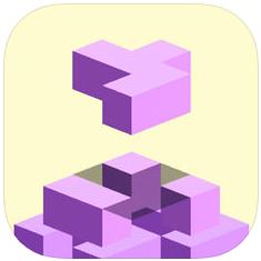 Block Star 3D V1.1 苹果版