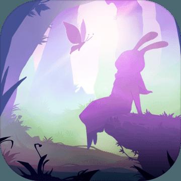 时空旅梦人 V1.0.3 最新版
