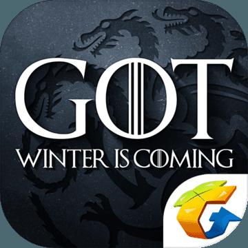 权力的游戏:凛冬将至苹果版