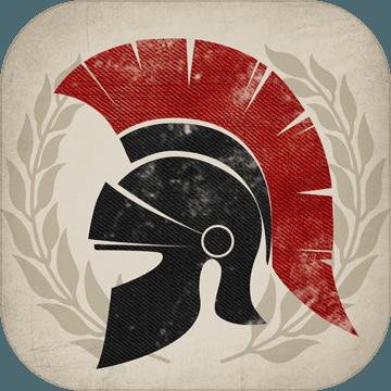 大征服者:罗马 V1.0 官方版