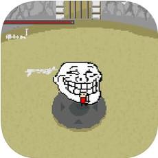 像素主宰者 V1.0 苹果版