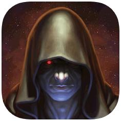 银河皇帝太空帝国 V1.0 苹果版