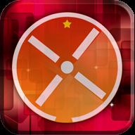 棘手的陷阱 V1.0.1 安卓版