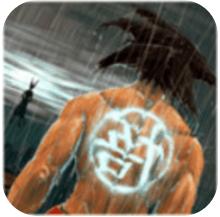 超级赛亚人格斗 V1.0 安卓版