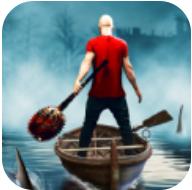 生存之路木筏求生 V1.1.1 安卓版