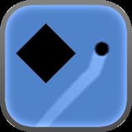 挥舞的球(Ball Wave) V1.0 安卓版