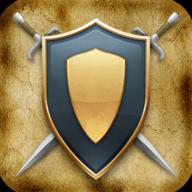 王国列战记 V2.6.6 安卓版