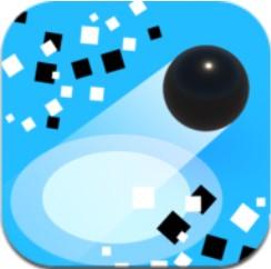 挥舞着球(Waving Ball) V0.1 安卓版