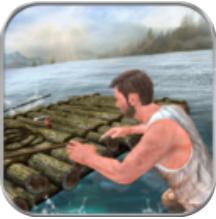 木筏求生荒野生存 V1.2 安卓版