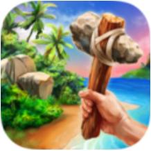 无人岛求生 V2.1 安卓版