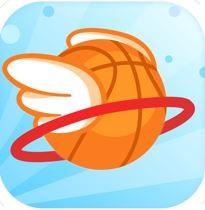 跳跃吧球球 V1.3.1 最新版
