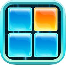 闯关高手 V1.5 iOS版