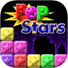 消除星星 V4.0.1 iOS版