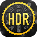 HDRtist NX V2.0.1 Mac版