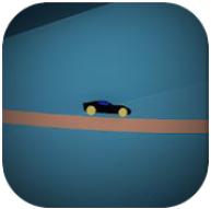 幻想赛车 V1.2 安卓版