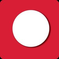空间跳球 V1.3 安卓版