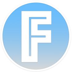 FlyCoding V1.0 Mac版