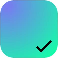 Epictask V2.0.17 Mac版