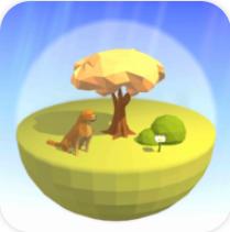放松的水下花园(NoahAqua) V1.0.2 安卓版