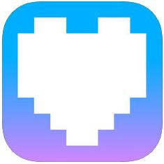 一块拼图 V1.2 苹果版
