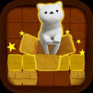 收养猫咪 V1.0 安卓版