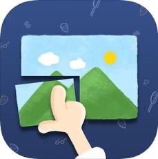 欢乐图形 V1.0 苹果版