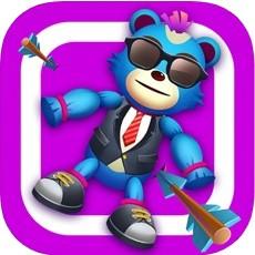 熊你太美 V1.0 苹果版