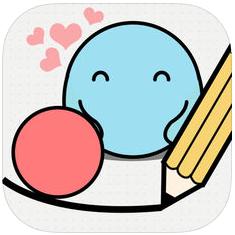 让球球过去 V1.0 苹果版