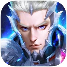 异界勇者归来 V1.0 苹果版