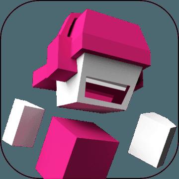极速变色龙 V1.5.1 苹果版