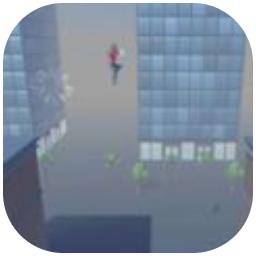 疯狂城市跑酷 V1.0.2 安卓版