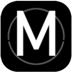 记忆回放 V1.0 安卓版