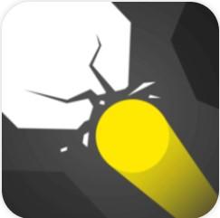 圆球撞击(OctoHits) V0.3.8 安卓版