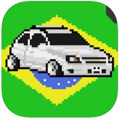 Estilo BR V1.0 苹果版